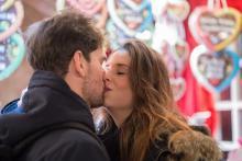 kiss-596091_640.jpg